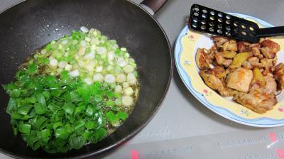 Mijoté de poulet aux abricots - 4.3