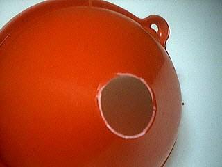Chutney aux poivrons - 12.1