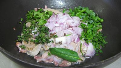 Filet mignon aux pommes de terre - 5.2