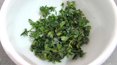Sauce tomates aux olives (conserve) - 1.3