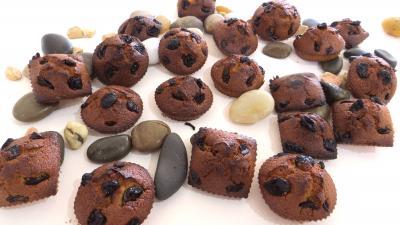 Biscuits au thé vert à la menthe - 5.2