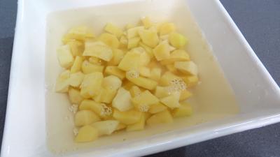 Soupe de lotte d'automne aux légumes - 2.3