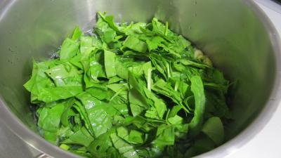 Soupe de lotte d'automne aux légumes - 6.2