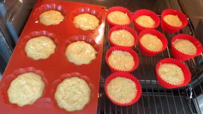 Gâteaux brestois - 6.3