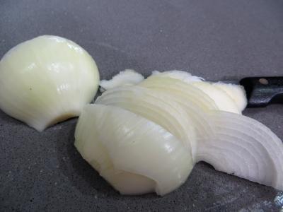 Pilons de poulet à la bourguignonne - 1.3