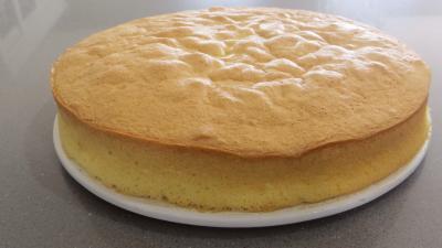 Biscuit aux mûres - 6.1