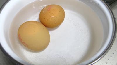 Sauce tartare - 1.1