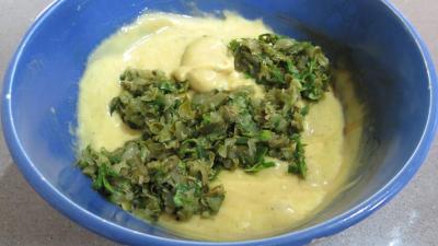 Sauce tartare - 5.2
