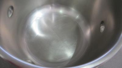 Goulasch de boeuf - 2.1