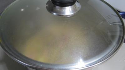 Goulasch de boeuf - 5.1