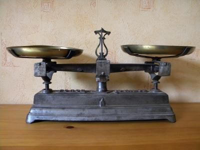 balance fiche balance et recettes de balance sur. Black Bedroom Furniture Sets. Home Design Ideas