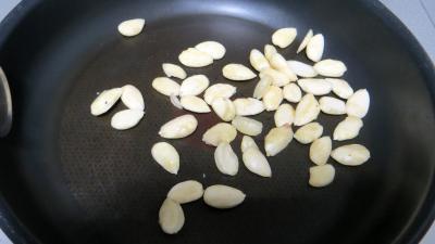 Tajine de poulet aux abricots secs - 3.3