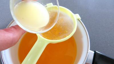 Thé vert aux épices - 2.1