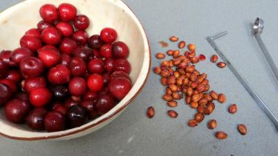 Confit de cerises - 1.3