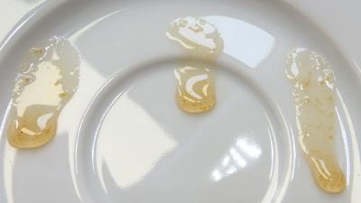 Gelée de nashis - 5.1