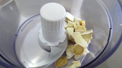 Gâteau de fromages - 2.4