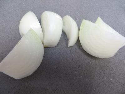 Conserves de sauce bolognaise au céleri-branche - 4.3