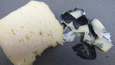 Pizza aux blettes - 1.3