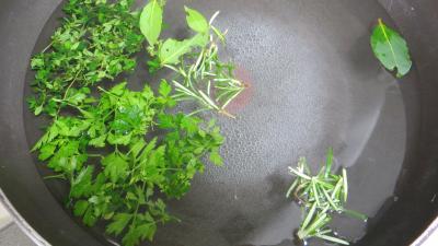 Potage aux tomates et aux avocats - 5.3