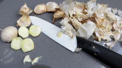 Conserves de butternut et legumes aux senteurs de Provence - 2.2