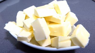 Crumble aux blettes en cassolettes - 2.1