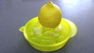 Tarte aux pommes et aux amandes - 1.1