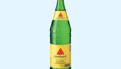 Photo : Appolinaris Classic