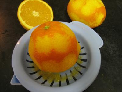 Grog à l'orange et aux épices - 3.1