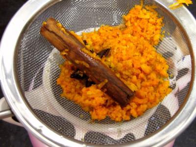 Grog à l'orange et aux épices - 5.1