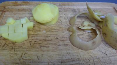 Soupe au citron - 2.2
