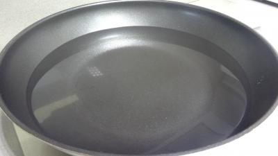 Soupe au citron - 6.1