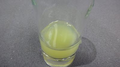 Sauce au citron - 1.3