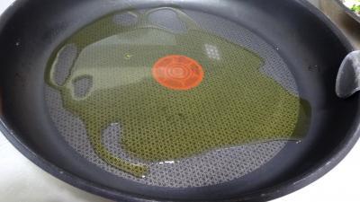 Omelette aux brocolis - 5.2