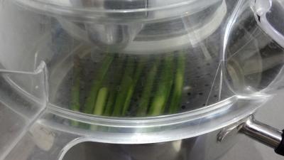 Salade de châtaignes - 3.4