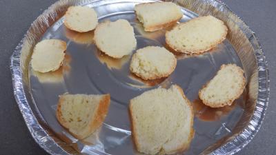 Crème de fèves - 5.1