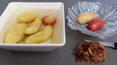 Purée de nèfles du Japon - 1.3