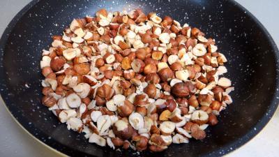 Blanquette de pommes de terre - 4.1
