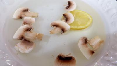 Blanquette de pommes de terre - 3.2