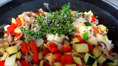 Blanquette de pommes de terre - 6.2