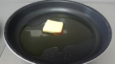 Sauce tomates aux coeurs de canard - 3.2