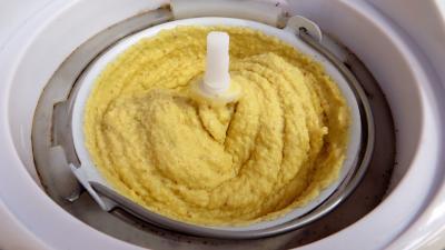 Crème glacée aux figues - 6.2