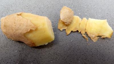 Sauté de canard aux figues - 1.3