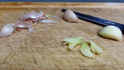 Sauté de canard aux figues - 2.1