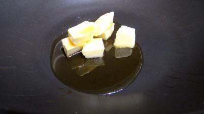 Sauté de canard aux figues - 2.3
