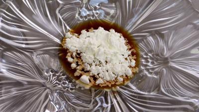 Clafoutis aux champignons - 6.2