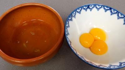 Tiramisu aux pommes - 3.1