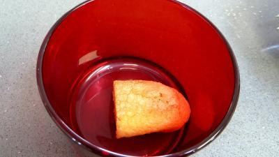 Tiramisu aux pommes - 9.2