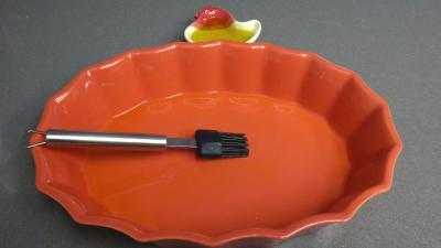 Tranches de gigot aux carottes - 1.1