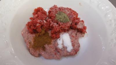 Raviolis frais à la sauce tomate - 3.2