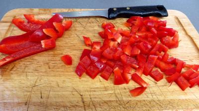 Potage à la tomate - 3.2